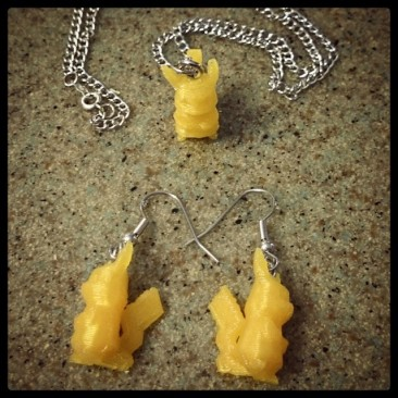 pika-earrings