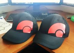pokemngo-hat_red