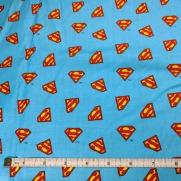 Superman Symbols