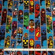 Avengers Strips