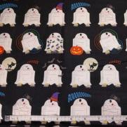 R2D2 Halloween
