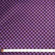 Purple Check