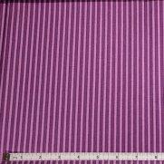 Purple Pink Stripe