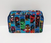 Avengers Pouch_Front