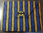 batmanlaptopsleeve