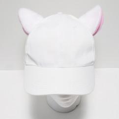 Cat Hat_Front