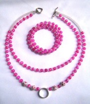 set_pinkparty02