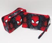 Spiderman Set_Front
