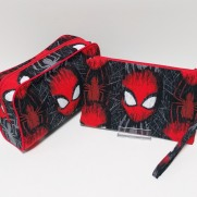 Spiderman Set_Front