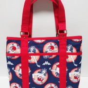 Wonder Woman Tote 1_Strap