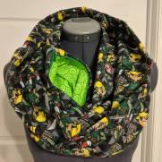 linkscarf1